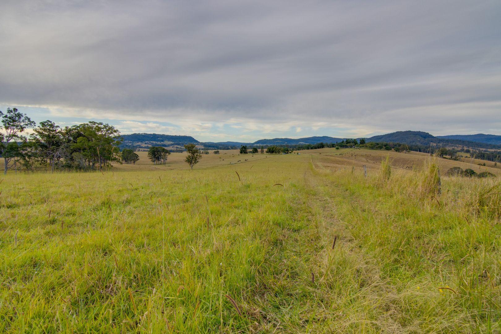 12881 Clarence Way, Tunglebung NSW 2469, Image 2