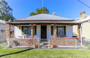 Picture of 13 Wallace Street, South Maitland NSW 2320