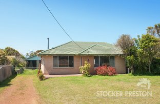 Picture of 4 Bovell Crescent, Augusta WA 6290
