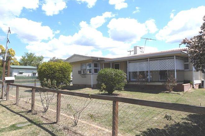Picture of 17 Telemon St, BEAUDESERT QLD 4285