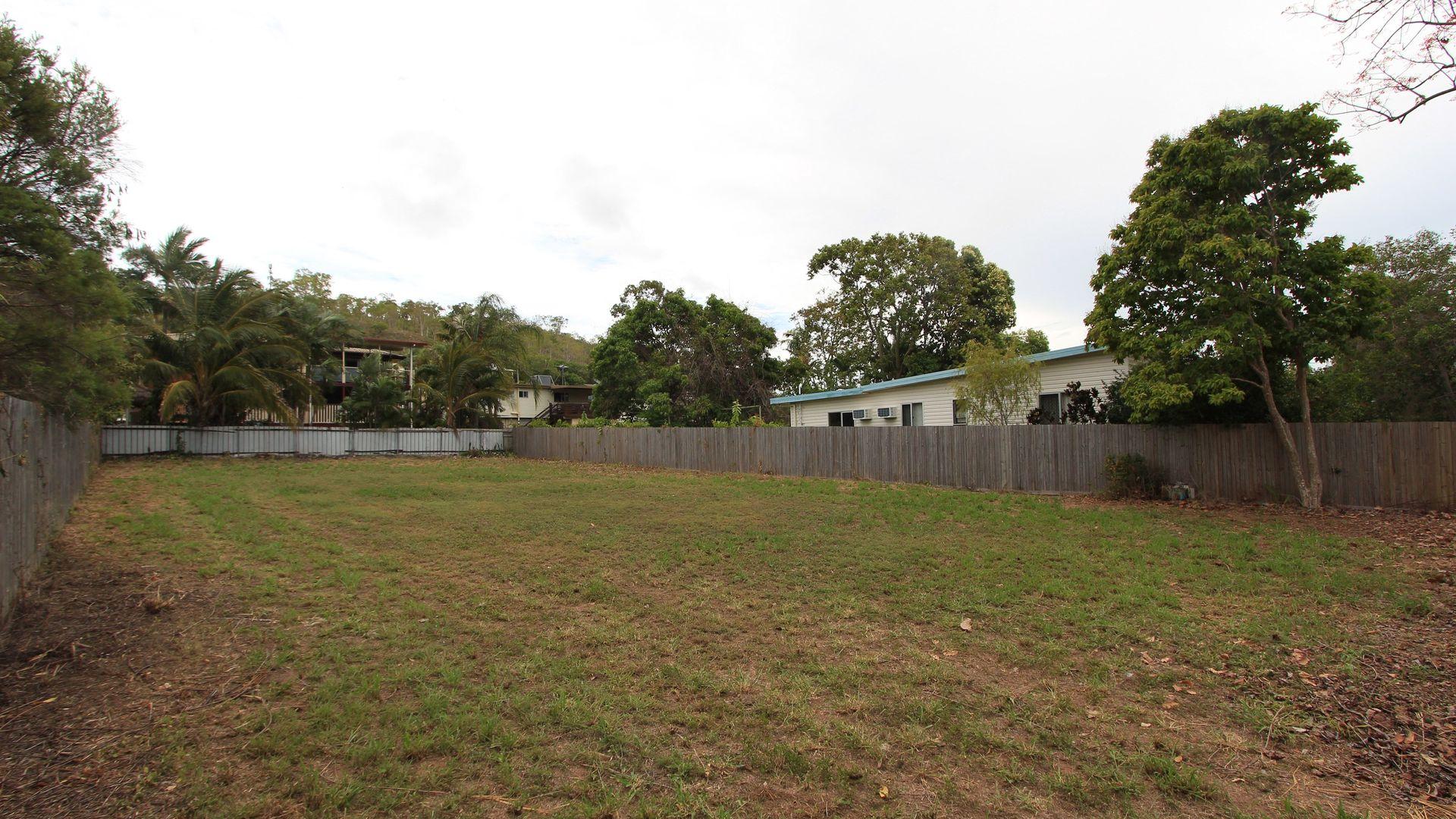 35 Powell Street, Wulguru QLD 4811, Image 1