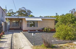 Picture of 6 Welcome Street, Woy Woy NSW 2256