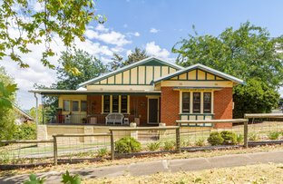 Picture of 120 Darling Street, Cowra NSW 2794