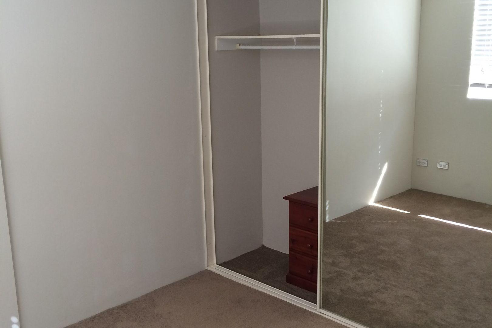 20/18-20 Sorrell Street, Parramatta NSW 2150, Image 2