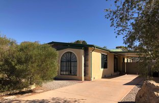 Picture of 35 Finniss Street, Roxby Downs SA 5725