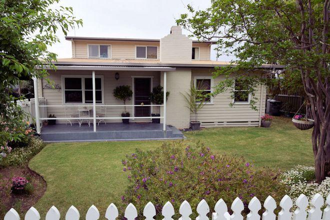 Picture of 210 BURCHFIELD AVENUE, DENILIQUIN NSW 2710