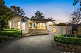 Picture of 21 Sussex Road, Frankston South VIC 3199