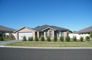 Picture of 27 Wattle Street, Gunnedah NSW 2380