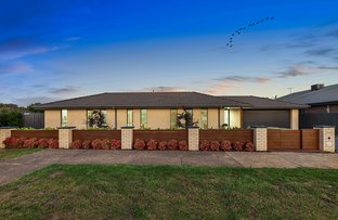 Picture of 31 Orchard Grove, Tyabb VIC 3913