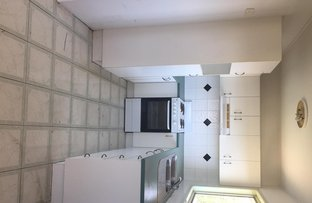 Picture of 112 Warrender Street, Darra QLD 4076