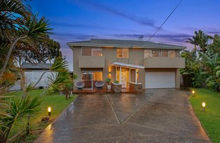 Picture of 3 Grandview Street, Shelly Beach NSW 2261