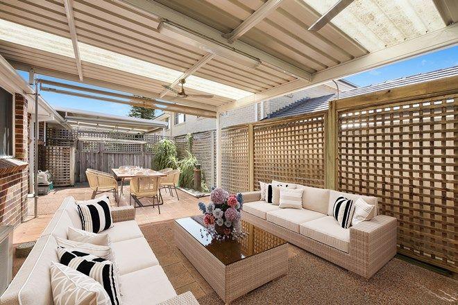 Picture of 2/335 Trafalgar Avenue, UMINA BEACH NSW 2257