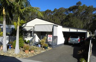 Picture of 85/157 The Springs Rd, Sussex Inlet NSW 2540