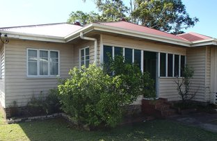 Picture of 28 River Road, Dinmore QLD 4303
