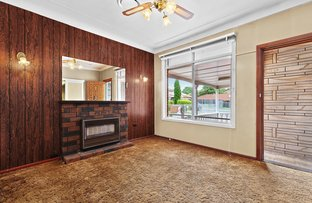 Picture of 35 Kirby St, Rydalmere NSW 2116