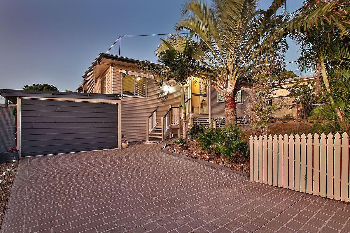 6 Trumpy Street, Silkstone QLD 4304, Image 0