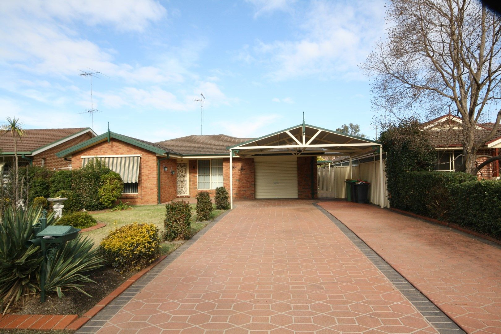 2 Carleen Close, Werrington County NSW 2747, Image 0