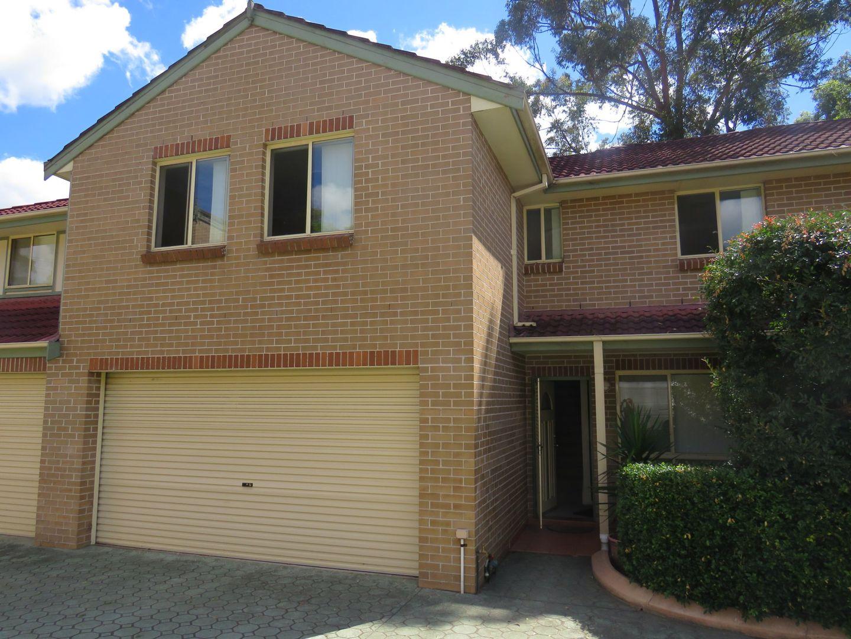 4/29 Railway Street, Baulkham Hills NSW 2153, Image 0