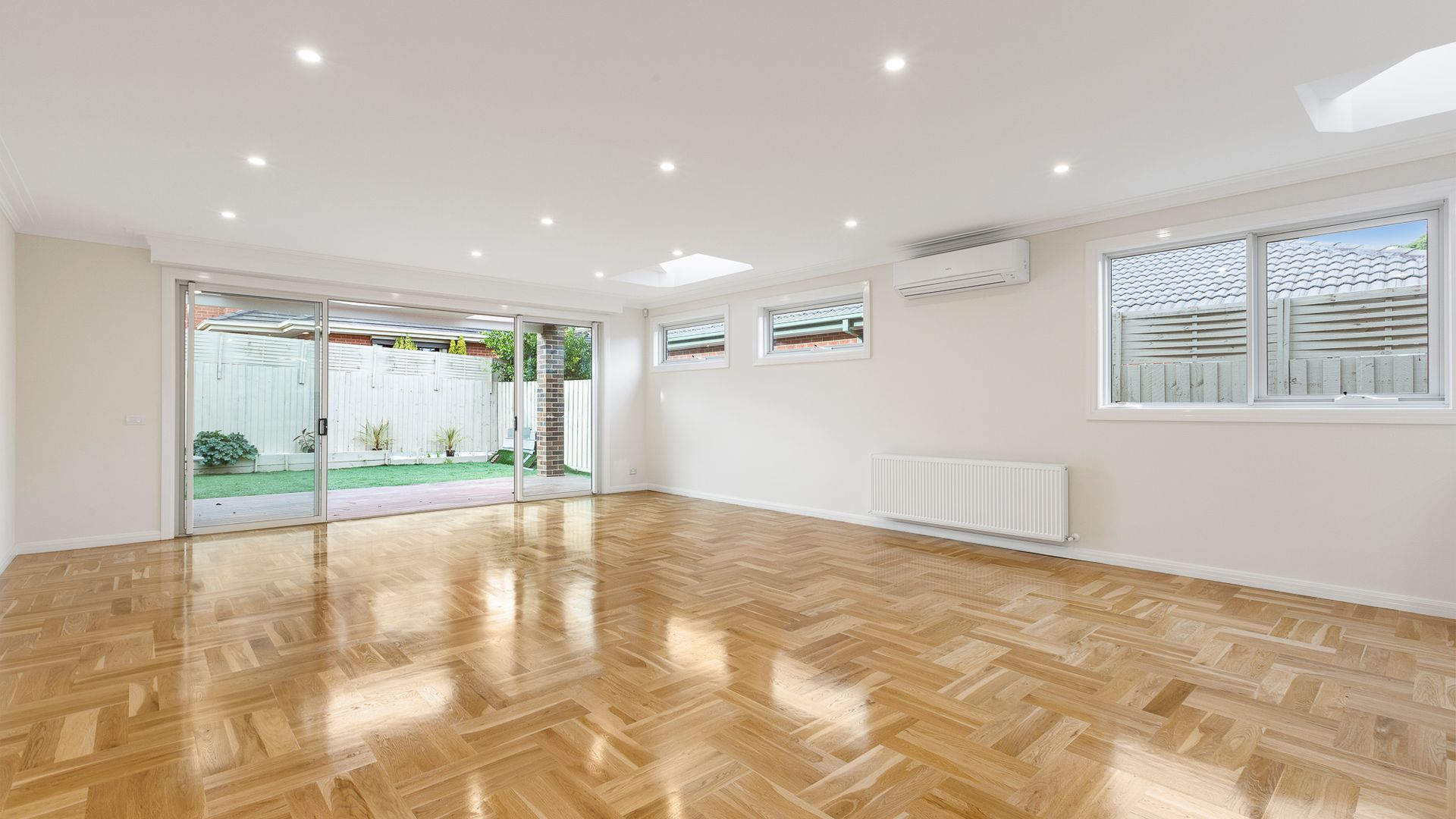16a Clements Street, Bentleigh East VIC 3165, Image 1