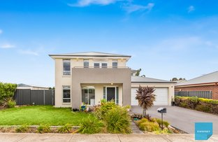 Picture of 9 Hessing Green, Caroline Springs VIC 3023