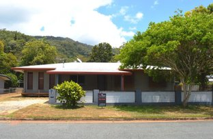 Picture of 51 Bayview Street, Bayview Heights QLD 4868