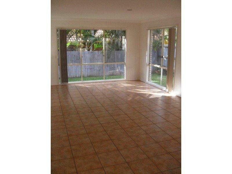 12 Alexandra Close, Aspley QLD 4034, Image 2
