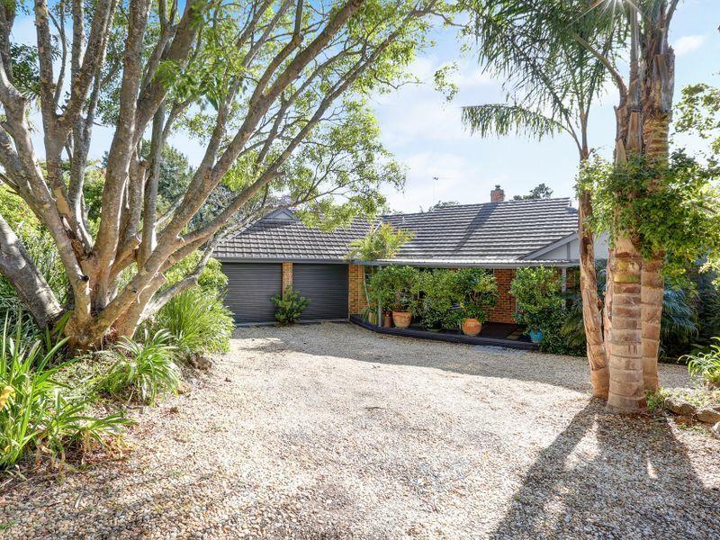 12A Cedar Ridge Road, Kiama NSW 2533, Image 0