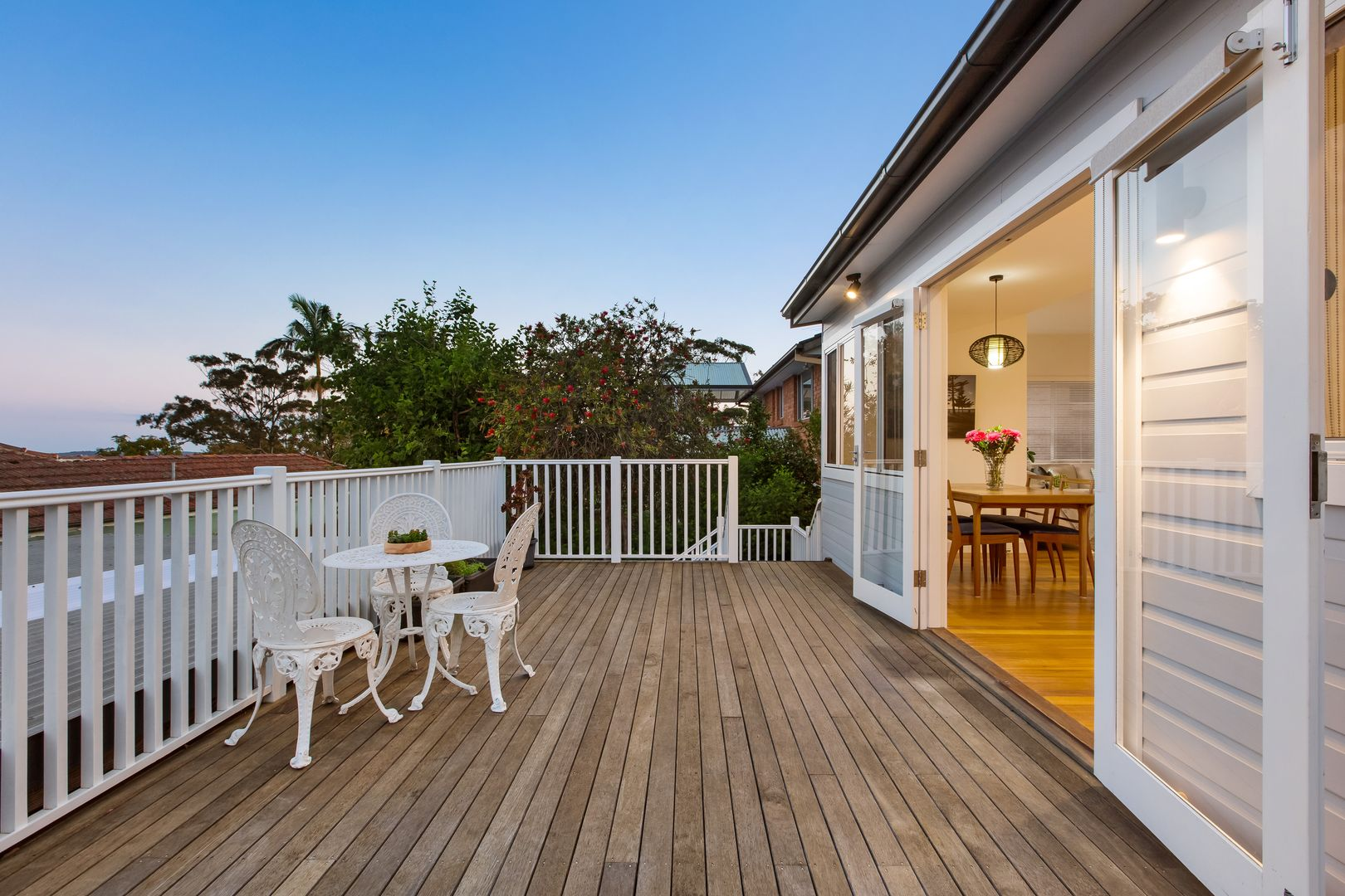 35 Government  Road, Beacon Hill NSW 2100, Image 0
