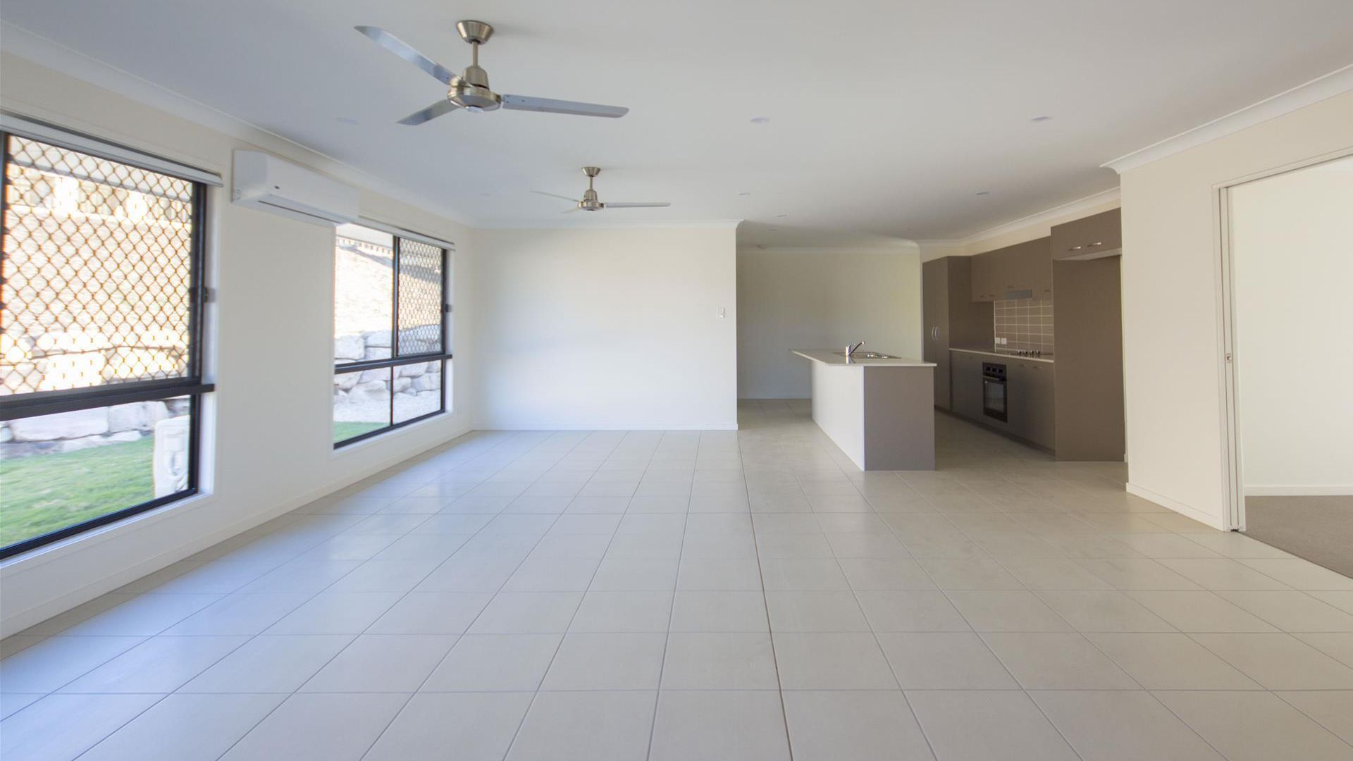 7 Ramsay Place, Upper Coomera QLD 4209, Image 1