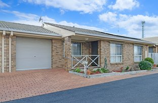 Picture of 6 Juliani Place, Portland VIC 3305