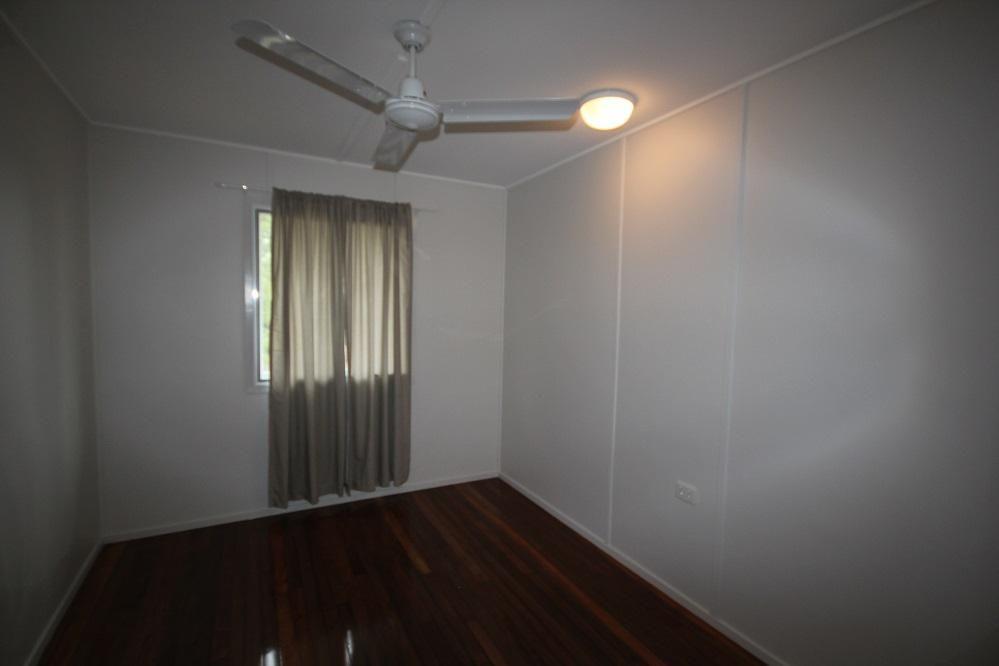 20 Alford Street, Jensen QLD 4818, Image 2