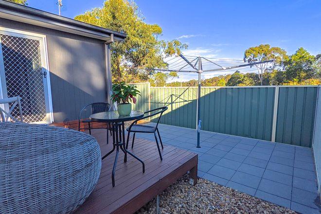 Picture of 32/34 Ilett Street, MOLLYMOOK NSW 2539