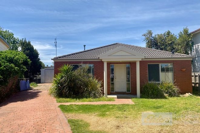 Picture of 6 Waverley Court, PAYNESVILLE VIC 3880