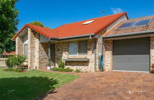 Picture of 12/6 Macgregor Drive, Birkdale QLD 4159