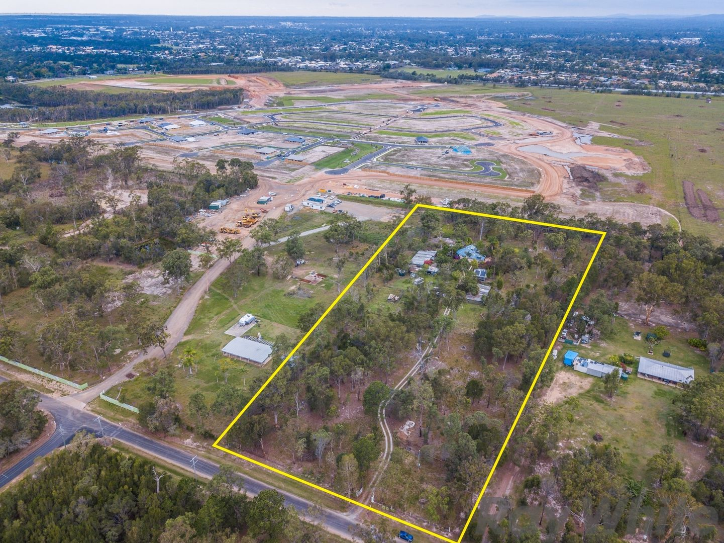300 Smiths Road, Caboolture QLD 4510, Image 0