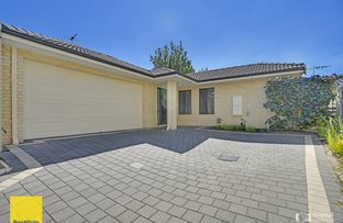 Picture of 23C Steyning Way, Westminster WA 6061
