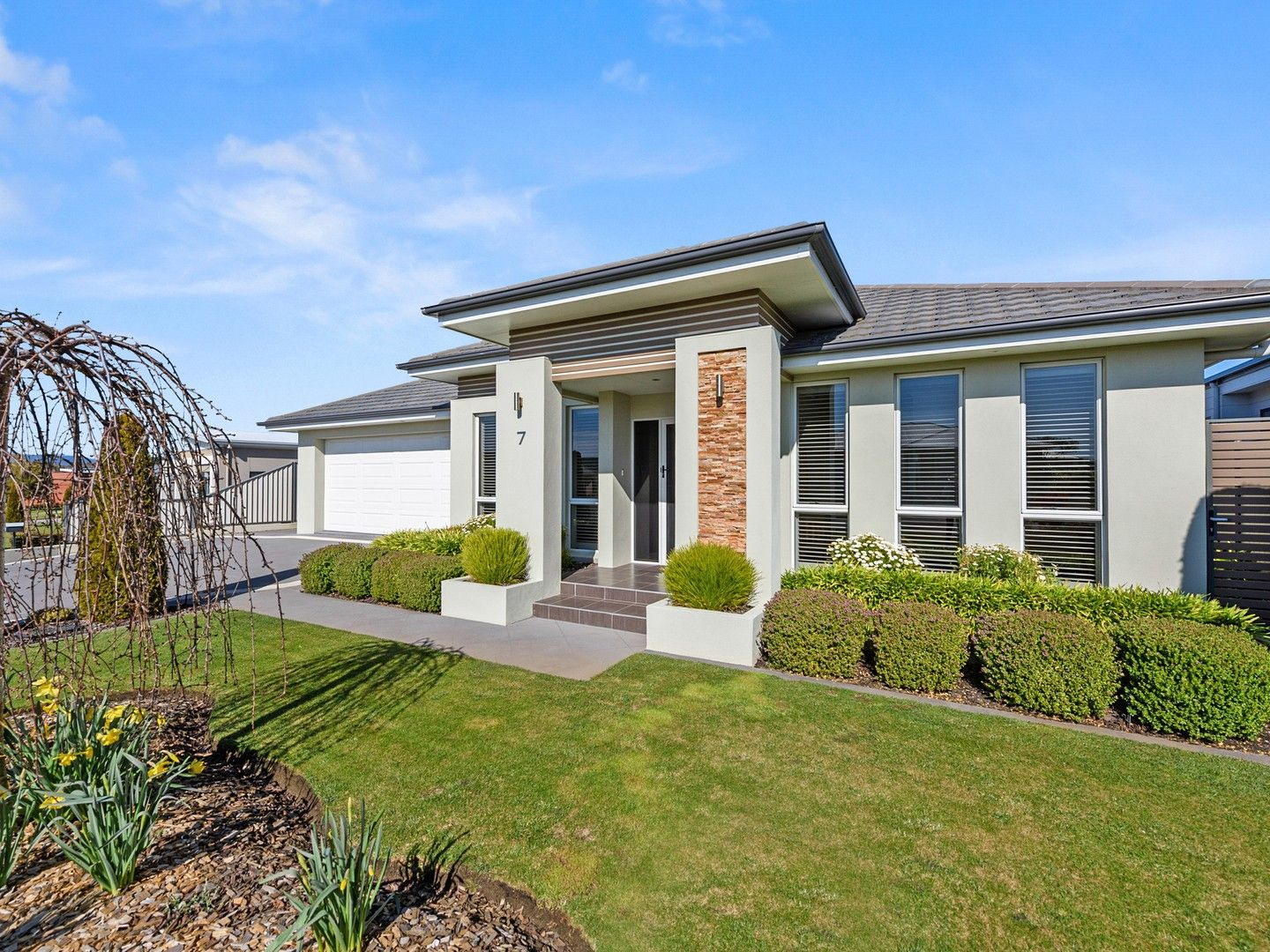 7 Tranquil Place, Shearwater TAS 7307, Image 0