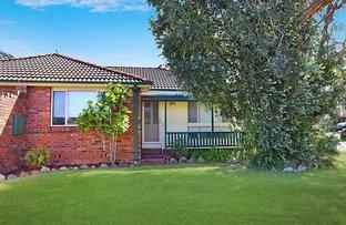 1/21 Fay Street, Lake Munmorah NSW 2259