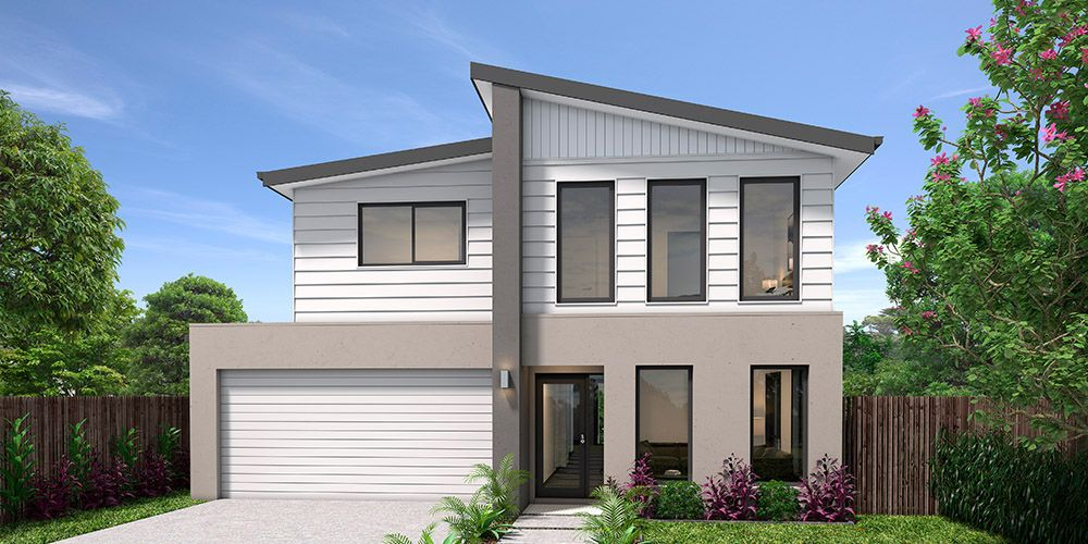 Lot 3 Koomba ST, White Hills VIC 3550, Image 0