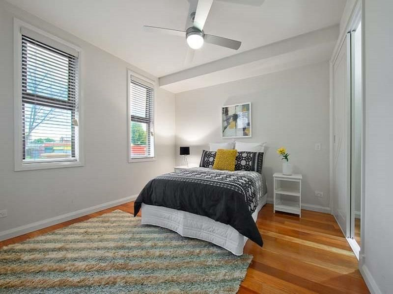 32 Noone St, Clifton Hill VIC 3068, Image 0