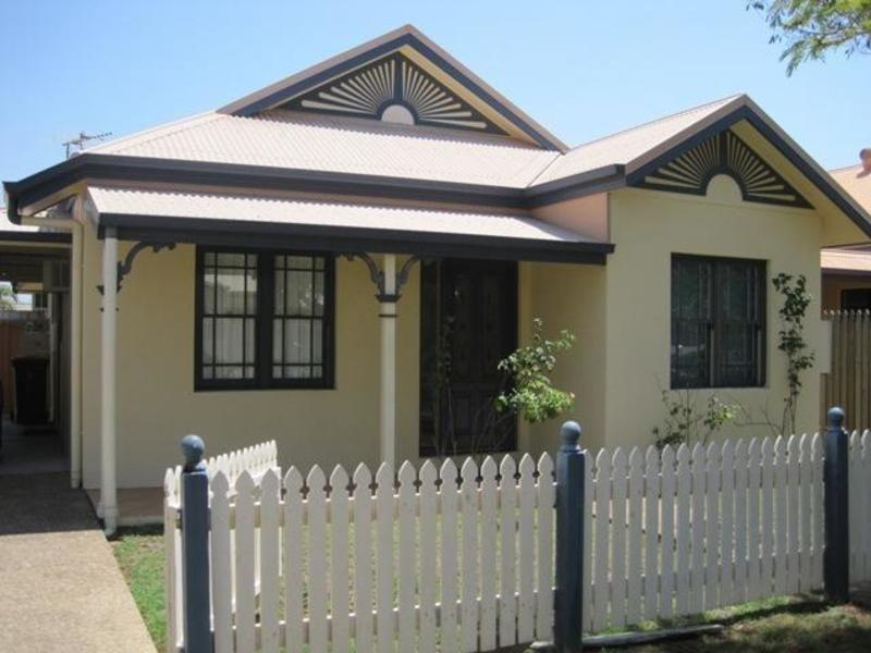 4 College Lane, Douglas QLD 4814, Image 0