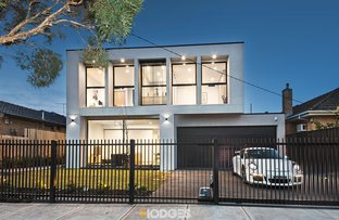 Picture of 15 Alfada Street, Caulfield South VIC 3162