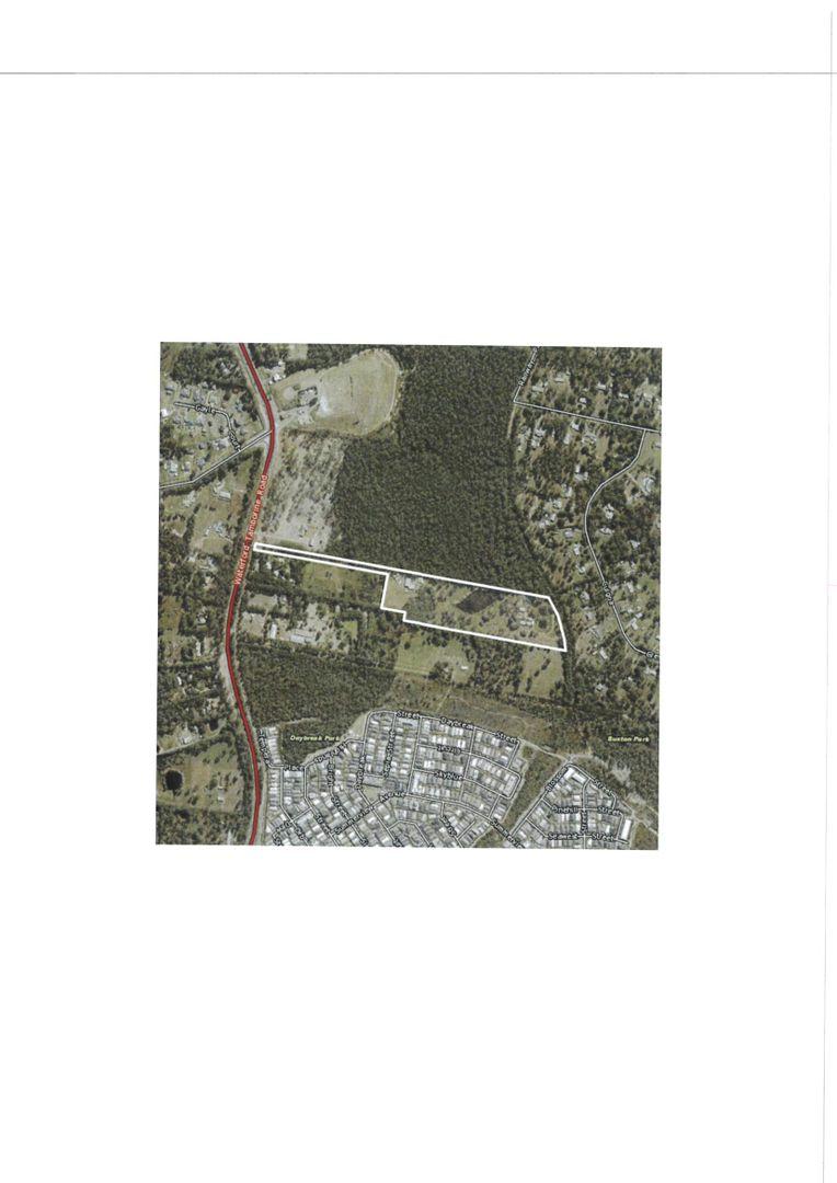 1510 Waterford Tamborine Rd, Logan Village QLD 4207, Image 1