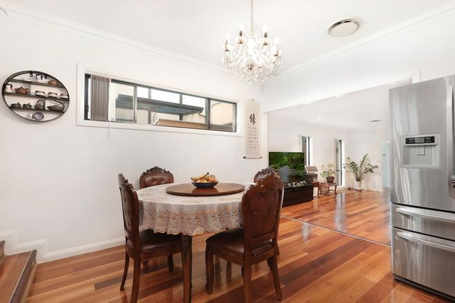 Picture of 29 Gover Street, PEAKHURST NSW 2210