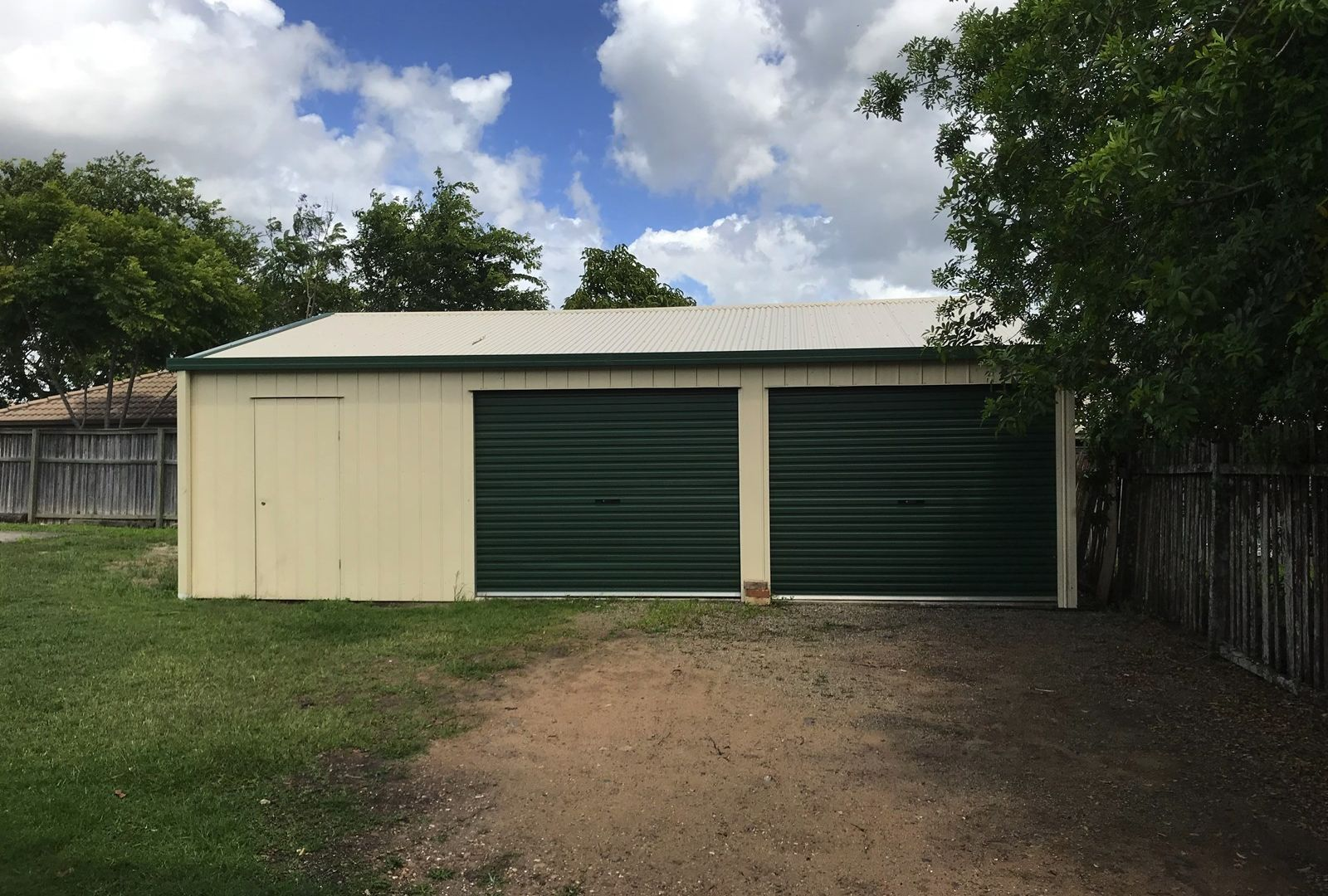 181 Raceview St, Raceview QLD 4305, Image 1