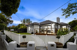 Picture of 55 Kerrimuir Street, Box Hill North VIC 3129