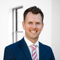 Andy Thorpe, Sales representative