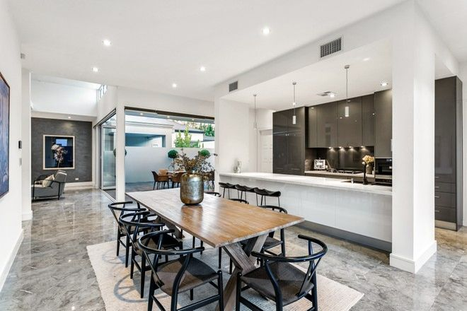 Picture of 33C Commercial Road, HYDE PARK SA 5061