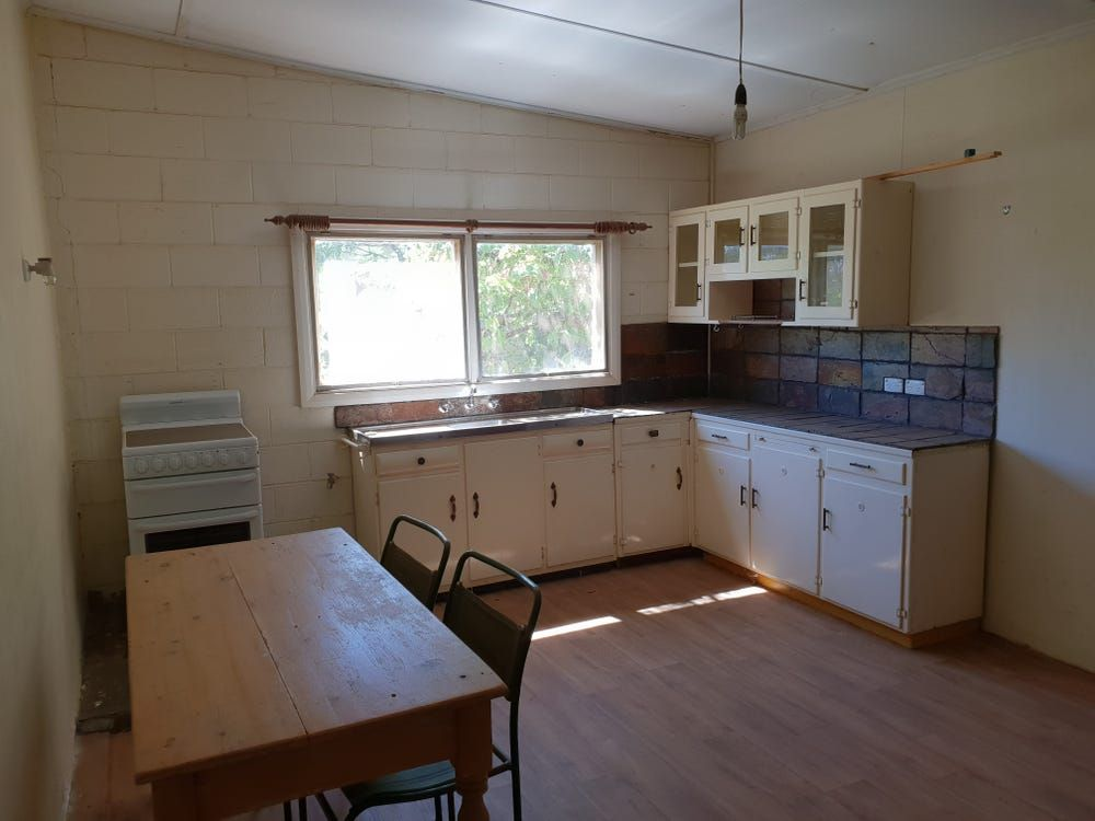 52 Park Terrace, Kimba SA 5641, Image 2