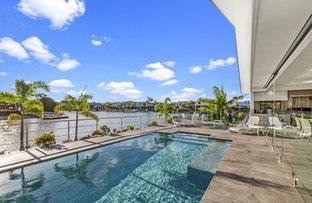 Picture of 11 Aldinga Place, Mooloolaba QLD 4557